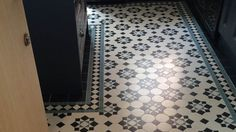 http://www.londonmosaic.com/gallery-victorian-and-modern-mosiac-tiling.htm