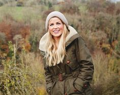 14 facts you might not know about Countryfile's Ellie Harrison - including emo music and killer whales http://www.countryfile.com/countryfile-tv/countryfile-presenters/14-facts-you-probably-didnt-know-about-ellie-harrison-0