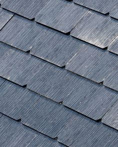 583d6bc10aa88adedcfe0edc00635871 solar roofs solar tiles roof solar roof tiles look much better than normal bulky solar panels Harley-Davidson Motorcycle Wiring Diagrams at bakdesigns.co