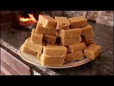 Apple Pie, Pizza, Chocolate, Desserts, Natural, Youtube, Yummy Recipes, Sweet Recipes, Tailgate Desserts