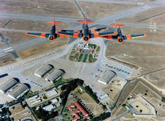 Pilot Course, South African Air Force, Air Force Aircraft, Defence Force, Air Show, African History, Military Aircraft, Fighter Jets, Cool Photos