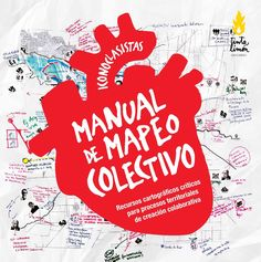 #ClippedOnIssuu from Manual de mapeo 2013