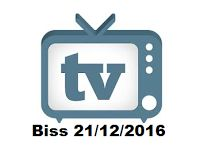 Update Bisskey Terbaru 21 Desember 2016