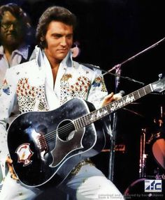 Aloha  1973  - Goal was to raise $25K or the Kui Lee Cancer fund. Result turned out to be $85k. Parker decided that the satellite show was not going to have set ticket prices, and that the 200 who paid the most for their tickets should get a seat in 'golden circle'. Elvis and Parker each bought tickets at $1,000 each. TV show 'Hawaii Five-O' star, Jack Lord,paid the same same for 2 tickets.  Other celebrities paid for tickets at $100 & $500 which resulted in wildly exceeding expectations.