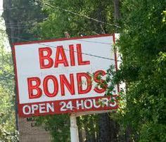 24 Hour Bail Bonds Agent (http://pcsbailbonds.com/) Can Help You in Your Case.