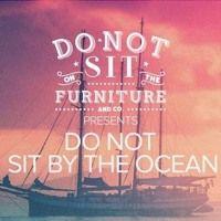Bedouin @ Do Not Sit By The Ocean - Be-at.tv [MMW 2016] par jaminsk1 sur SoundCloud