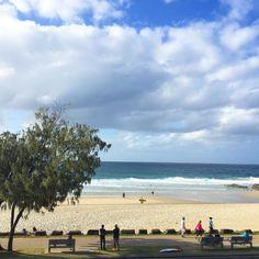 感受到了一個極限自己會知道 受夠了就是前往更快樂的新開始 #myself#sick#fuckingsick#restart#wish#hope#beach#sea#sky#snapperrocks#lettinggo#keepsmiling#yeah#byeunhappy #期待 by sssssasha8