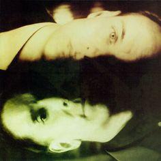 Brian Eno & John Cale/ Wrong way up