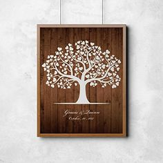 $58.98  ** Learn more by visiting the image link.-It is an affiliate link to Amazon. #WeddingGuestBook