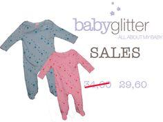 Φοράω πιτζάμα με Αστεράκια    http://babyglitter.gr/2307-pitzama-me-asteria.html