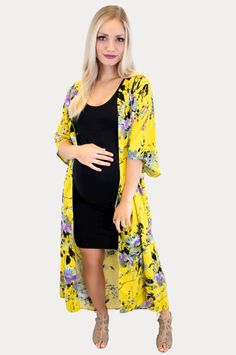 Shop maternity layers to stay warm and stylish during the cooler months! #SexyMamaMaternity #ShopSexyMama