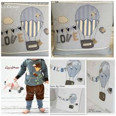 http://de.dawanda.com/product/93872279-applikationsvorlage-ballon-vogel-love-wolke