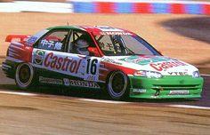Civic Jdm, Honda Civic, Le Mans, Honda Type R, Japan Cars, Car Wrap, Jdm Cars, Car Show, Mazda