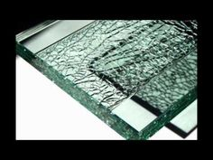 8mm Tempered Glass Price
