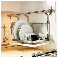 contoh-model-rak-piring-untuk-dapur-minimalis-14-500x500.jpg (500×500)