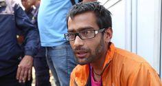 सिंहदरवारभित्रै प्रहरीद्वारा पत्रकार कुटियो