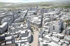 #Sheffield's 480m new Retail Quarter could create up to 5000 new jobs for the City.  A report going to the councils planning committee says: The Sheffield Retail Quarter will represent one of the most significant construction projects in Sheffield. It will therefore have a beneficial impact on the local construction sector generating employment and reducing income deprivation in the short-term. It is estimated there will be net employment generation of around 1219 new full-time equivalent…