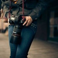 10 Stupid Things People Believe About Photographers