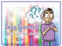 Jeug Funaand: Sout vir die Aarde Preschool Bible Lessons, Youth Ministry, Holy Spirit, Teaching Kids, Thankful, Christian, Posts, Blog, Holy Ghost
