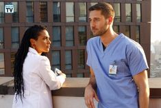 New Amsterdam and FBI may be the comfort TV that audiences need because the two new series remained relatively steady in week two on NBC and CBS. On NBC, New Amsterdam was the No. The Last Ship, New Amsterdam, Amsterdam Travel, Grey's Anatomy, Doctor Who, Happiness Therapy, Saga Twilight, Bellevue Hospital, Georgia