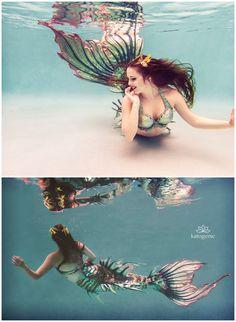 underwater photography mermaid merbella studios st petersburg photographer