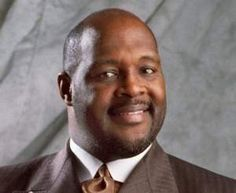 Renowned Gospel Artist and Minister, Rev. Marvin Winans, who recently eulogized Whitney Houston, was carjacked, robbed and beaten by a group of youths in Detroit yesterday. I hope they realize that they are going straight to HELL!!!