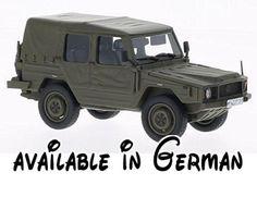 B00NQ6EEJ8 : VW Iltis  oliv Modellauto Fertigmodell Y-Serie 1:35. Maßstab : 1:35. Bauart : Fertigmodell. Material : Resine. Marke : VW. Typ : Iltis  oliv