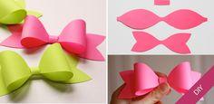 noeud-papillon-papier