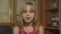 How To Use an EpiPen...MUST watch video for any littles with food allergies.