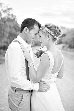 Lynne and JR's Intimate Karoo Farm Wedding. Niki M Photography Wedding Couple Photos, Wedding Couples, Black And White Couples, Best Photographers, Farm Wedding, Great Photos, Couple Photography, Unique Weddings, Jr