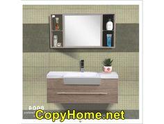 amazing bathroom cabinets walmart
