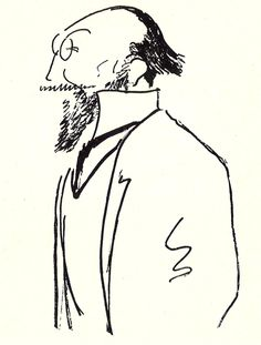 Eric Satie by American caricaturist Alfred 8 8 0 - 1 9 6 8 ). National Library of France French composer, Eric Satie, died in studied in Paris from 1910 to What Is Classical Music, Classical Music Composers, Erik Satie, Dream Pictures, Music Images, Portraits, Paris, Illustration Art, Drawings