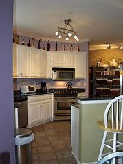 21 Inspiration Kitchen Ideas For Your Home With Images Kitchen