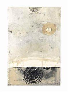 Untitled (t-shirt) Artworks of Richard Prince (American, 1949)