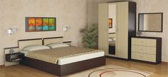 Imagine similară Bed, Furniture, Home Decor, Recipes, Decoration Home, Stream Bed, Room Decor, Home Furnishings, Beds
