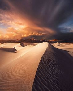 """Death Valley National Park USA"