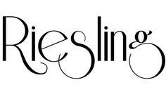 10 free retro fonts     http://www.creativebloq.com/typography/free-retro-fonts-2132019#