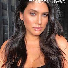 … Instagram: @lateciat Name: La'Tecia Thomas From: Melbourne - Australia Birth date: September 23rd Horoscope: Libra . Model album at: #lateciathomascgvip . #curvygirlsvip #thickthighssavelives #iamsexysize #plusandproud #plusmodelmag #plussizeworldwide #perfectsize #curvy #boldandcurvy #curvynation #droptheplus #plussize #plus_isamust #psfashion #effyourbeautystandards #loveyourself #fullfigured #fullofcurves #iamperfect #iamsizesexy #beautybeyondsize #curvygirlfever #curvyfashion…