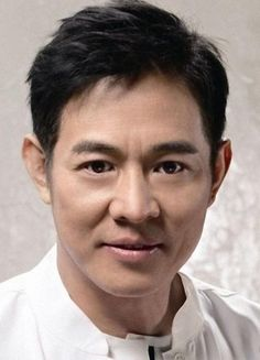 Li Lian Jie (born April better known by his stage name Jet Li, is a Chinese martial artist, actor, film producer, wushu Jet Li, Jackie Chan, Romantic Comedy Movies, Chinese Movies, Adventure Movies, Martial Artists, Fantasy Movies, Hollywood Actor, Documentary Film