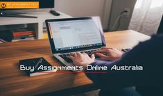 Buy Assignment Online from Australian Expert [Free Quotes] Free Quotes, Quotations, Fill, Stuff To Buy, Qoutes, Quote, Shut Up Quotes, Quotes