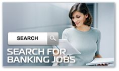 Bnaking Jobs 2014 for you