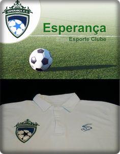 Projeto Social Esportivo , Esperança E.C. https://www.facebook.com/pages/Esperan%C3%A7a-Esporte-Clube/235673153254316?fref=ts      Home - www.sportsearts.com.br