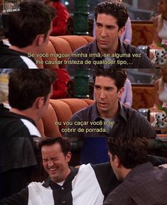 Friends Moments, Friends Tv Show, Friends Forever, Happy Guy, Happy Love, I'm Happy, Happy Quotes, Best Quotes, Tv Quotes
