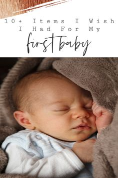 10+ Items I Wish I Had For My First Baby. First Baby, Mom And Baby, Kids And Parenting, Parenting Hacks, Baby Development Milestones, First Time Pregnancy, Colic Baby, Baby Registry Checklist, Water Birth