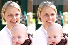 5 Steps To Evening Out Your Skin Tone With Photoshop — ABDPBT Tech