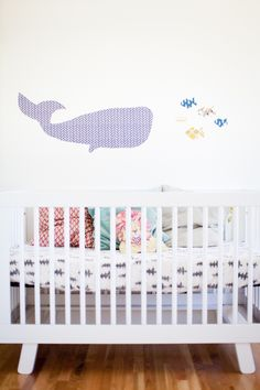removable wallpaper to make your own giant wall stickers