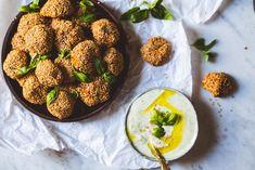 Porkkananugetit – Viimeistä murua myöten Gouda, Cheddar, Side Dishes, Food And Drink, Vegetarian, Snacks, Ethnic Recipes, Satu, Appetizers