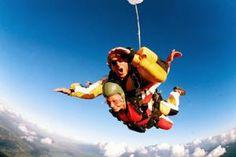 Cámara para deportes extremos, adrenalina en estado puro, http://www.camaras-espias.com/content/161-camara-para-deportes-extremos-adrenalina-en-estado-puro