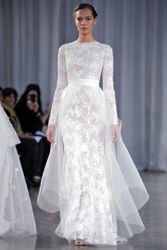 #wedding #dress #sleeves #temple #modest #lds #mormon
