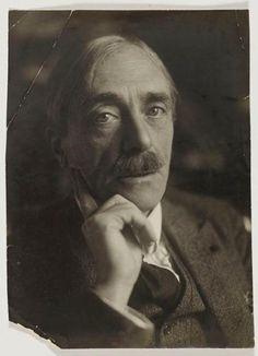 Paul Valery French poet, essayist, and philosopher.